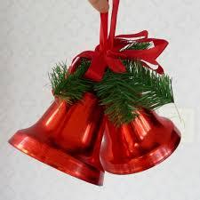 Vi ønsker alle en velsigna god julefering